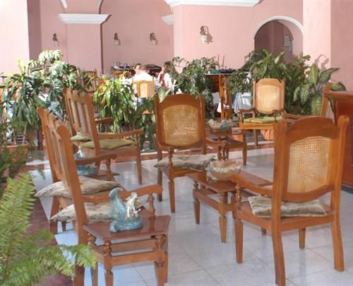 'Hostal - Mascotte - restaurant' Check our website Cuba Travel Hotels .com often for updates.